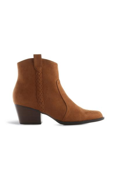 b56faccf23b Boots | Shoes & Boots | Womens | Categories | Primark UK
