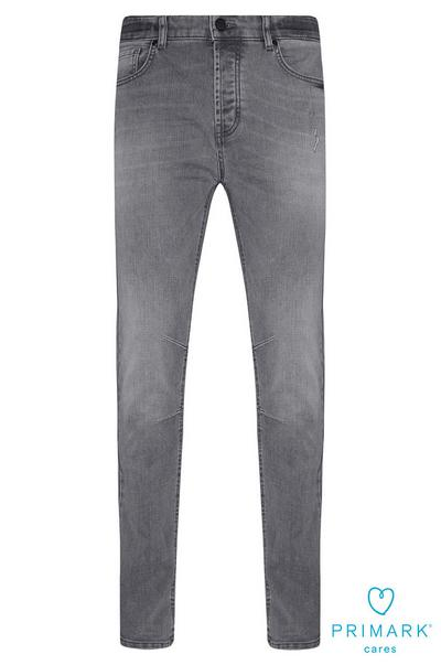 3733d785e91f Jeans | Mens | Categories | Primark UK