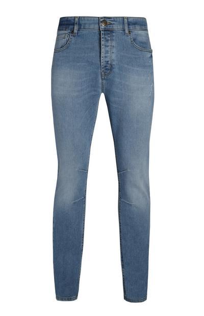 b036cbda Jeans | Mens | Categories | Primark UK