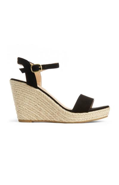 2fac05070f Heels   Shoes boots   Womens   Categories   Primark UK