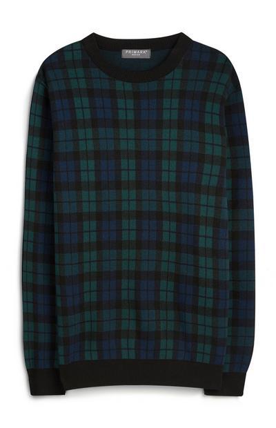 d30e64738f Hoodies & Sweatshirts | Mens | Categories | Primark UK