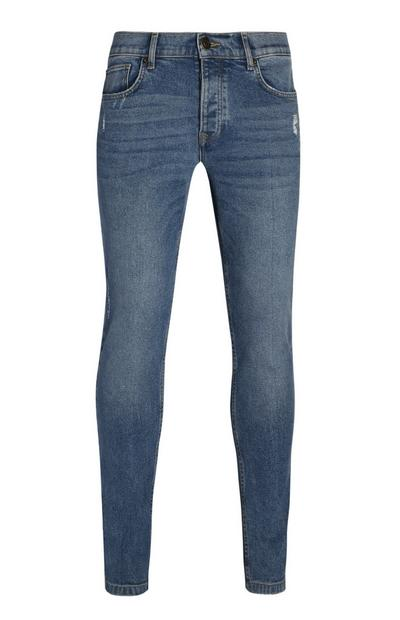 8940d3f1ee3d8f Jeans | Mens | Categories | Primark UK