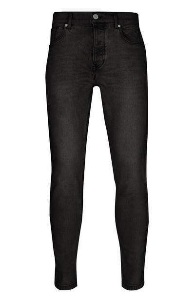 1b580a86bd1 Jeans | Mens | Categories | Primark UK