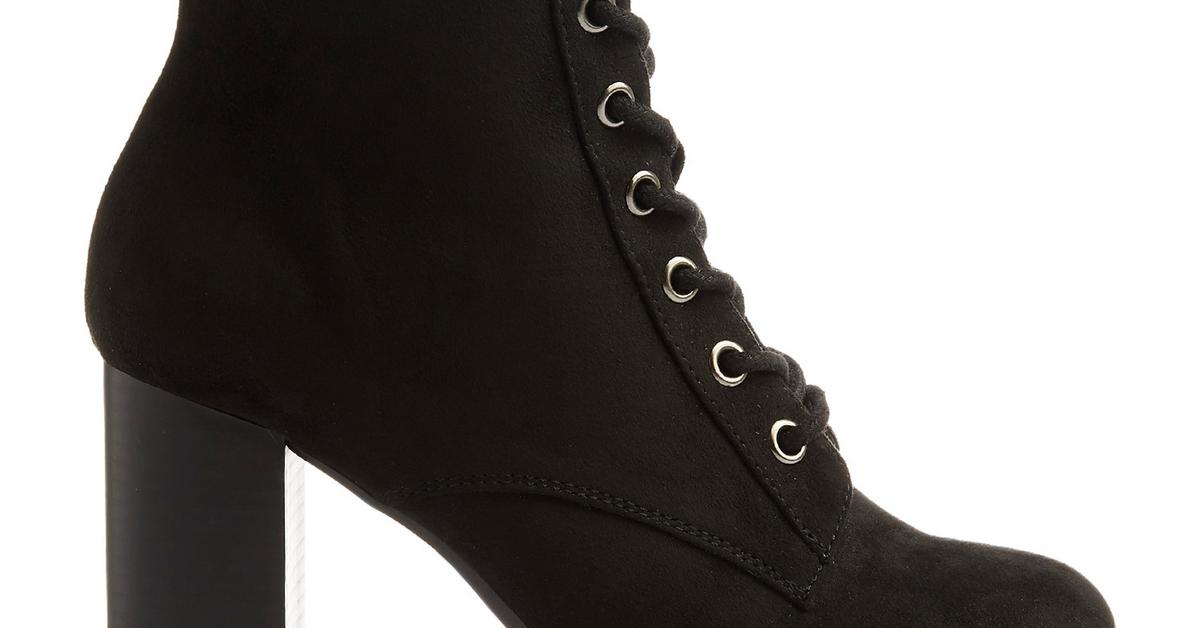 Boots | Shoes & Boots | Womens | Categories | Primark UK