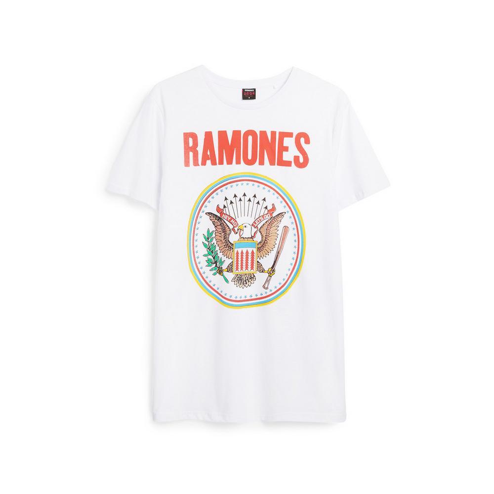 The Ramones Baby//Kids T Shirt