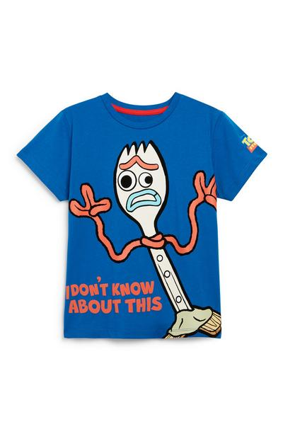 """""""Toy Story"""" T-Shirt"""