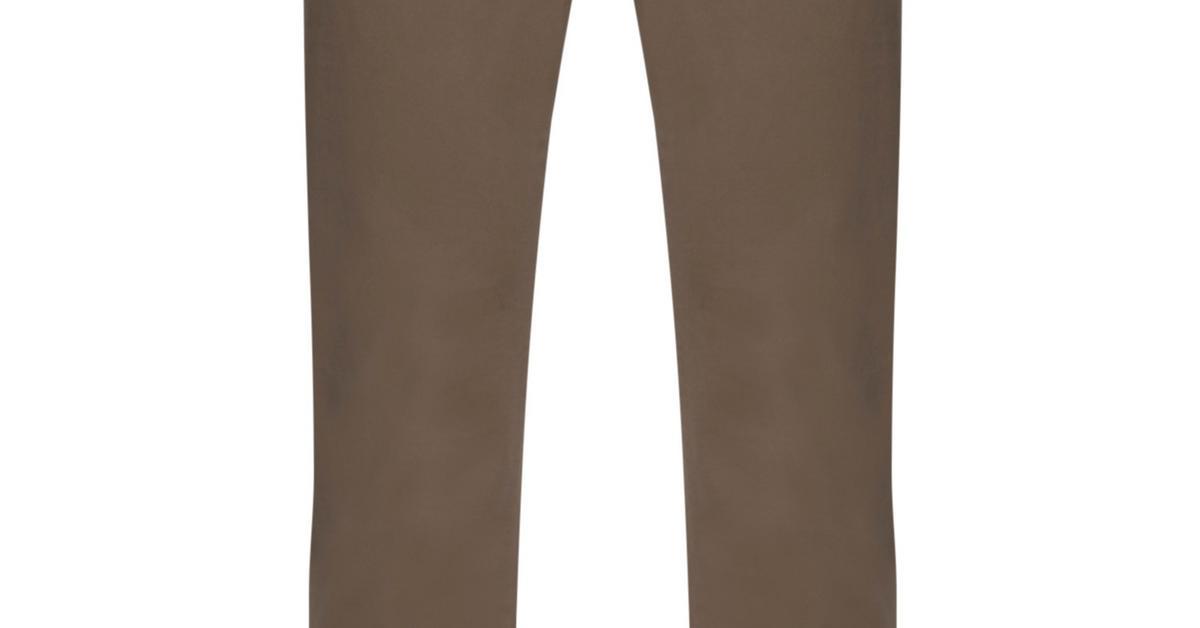 Trousers | Mens | Categories | Primark UK