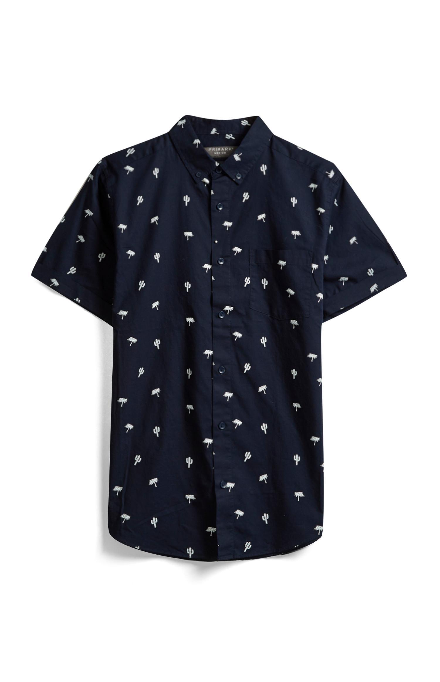 shirts mens categories primark uk