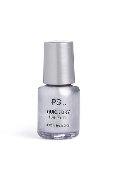Nails | Cosmetics | Beauty | Categories | Primark UK