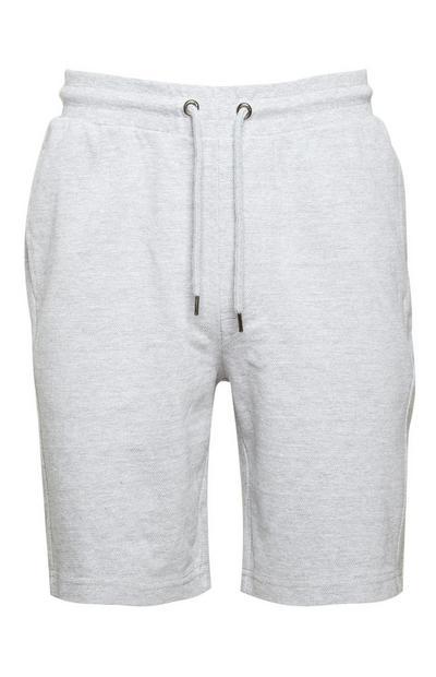 089fc391b Shorts | Mens | Categories | Primark UK