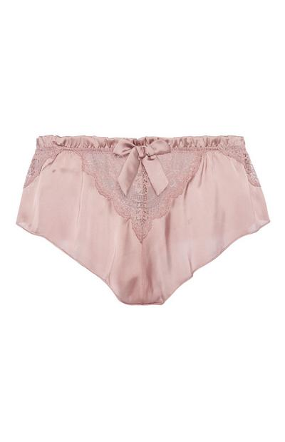 7fcf77ce441e58 Coordinates | Lingerie & Underwear | Womens | Categories | Primark UK