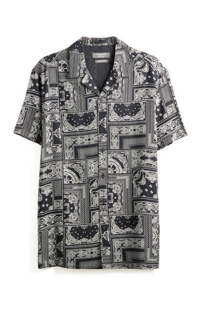 94d4c652 Shirts | Mens | Categories | Primark UK