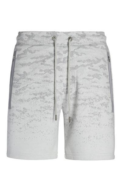26c286134d Shorts   Mens   Categories   Primark UK