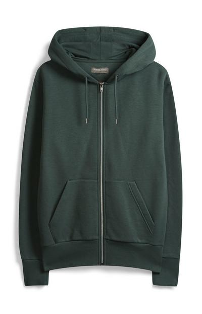 baf6041919 Hoodies SweatShirts | Mens | Categories | Primark UK