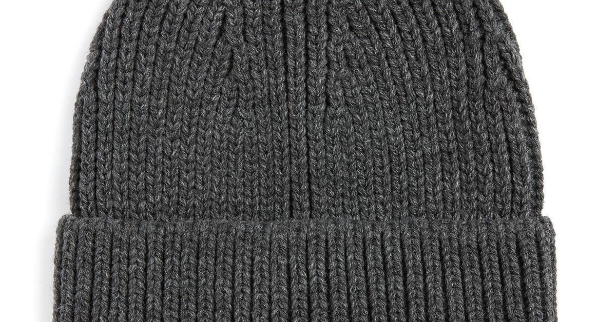 Hats, Gloves & Scarves | Womens | Categories | Primark UK