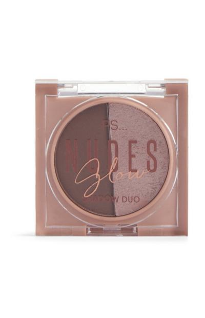 01-Nudes Shadow Duo
