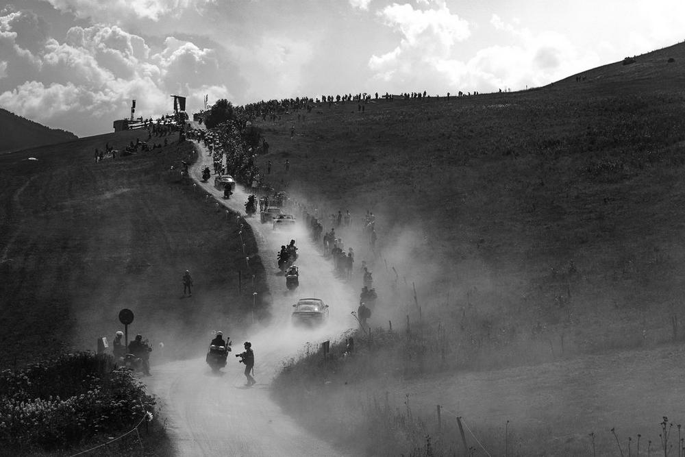 Rapha Mondial: The Second Coming?