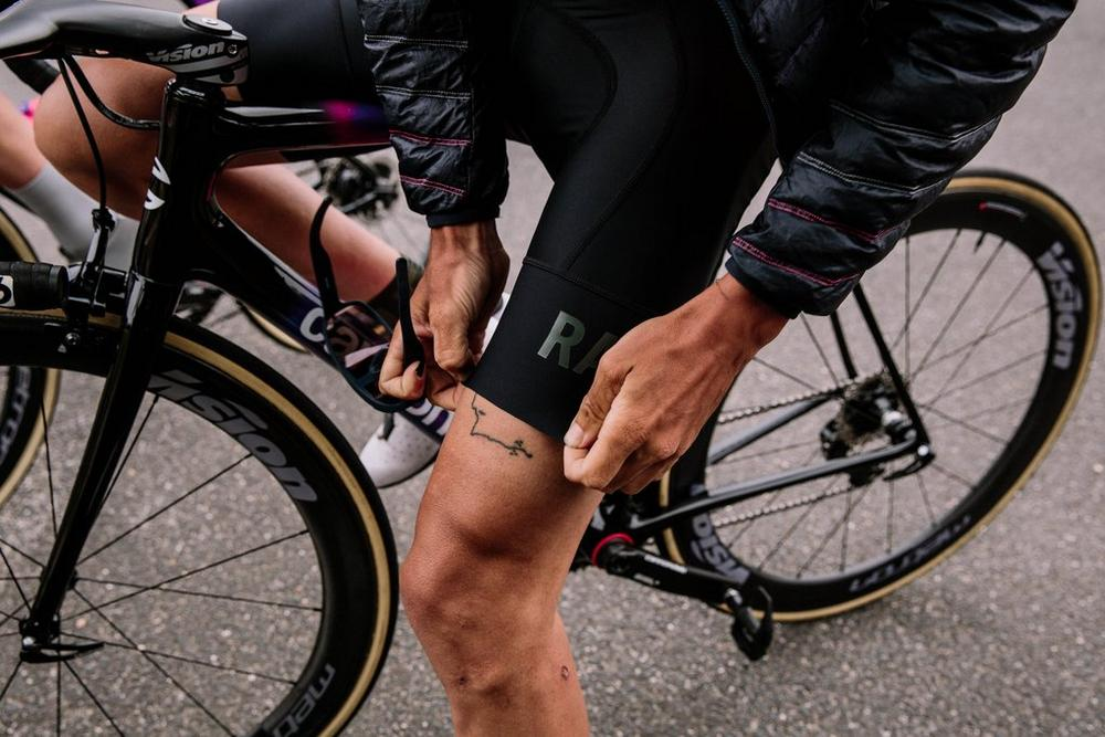 Men's Bib Shorts Guide