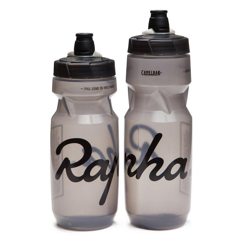 Rapha Bidon - Large