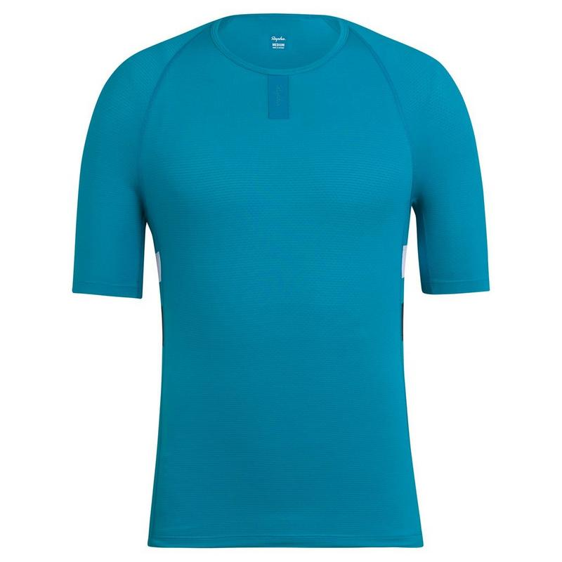 Brevet Base Layer