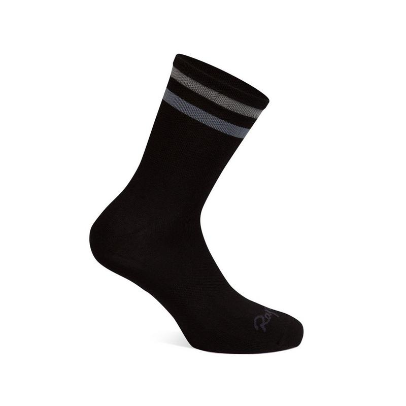 Reflective Brevet Socks - Regular