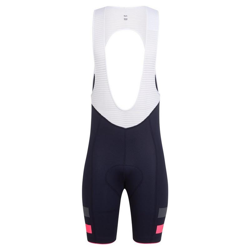 Brevet Bib Shorts II - Regular