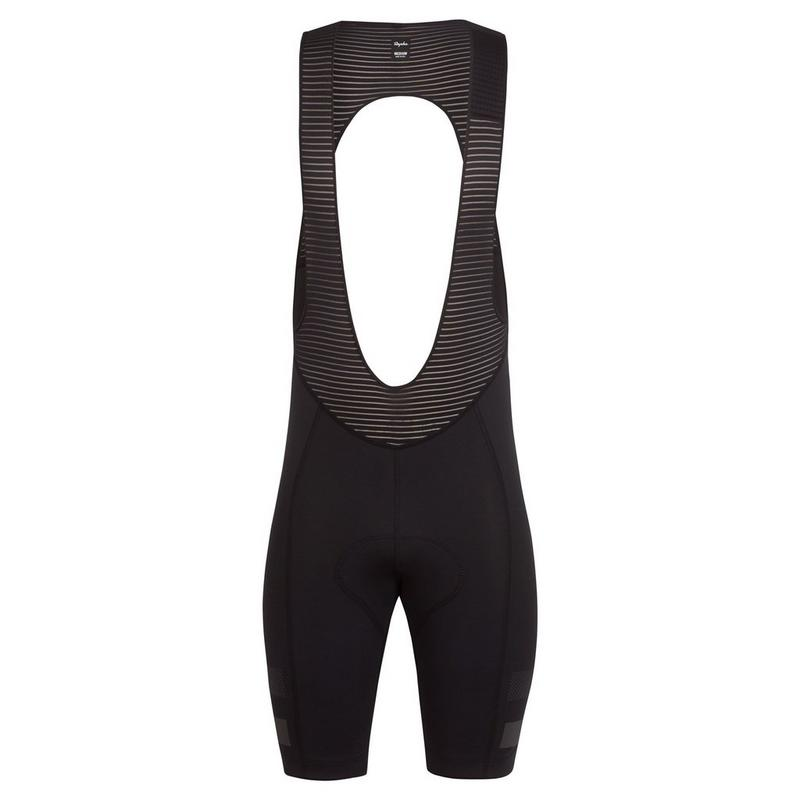 Brevet Bib Shorts II - Long