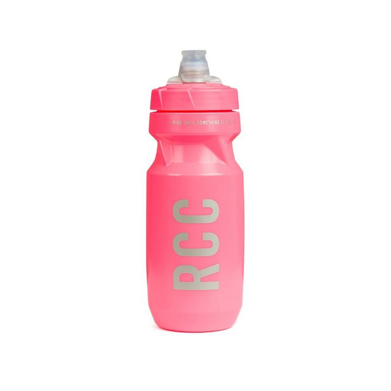 RCC Water Bottle