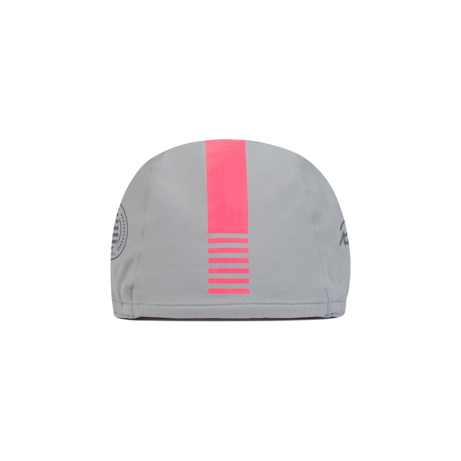 RAPHA  Grey CPR02XXGRY
