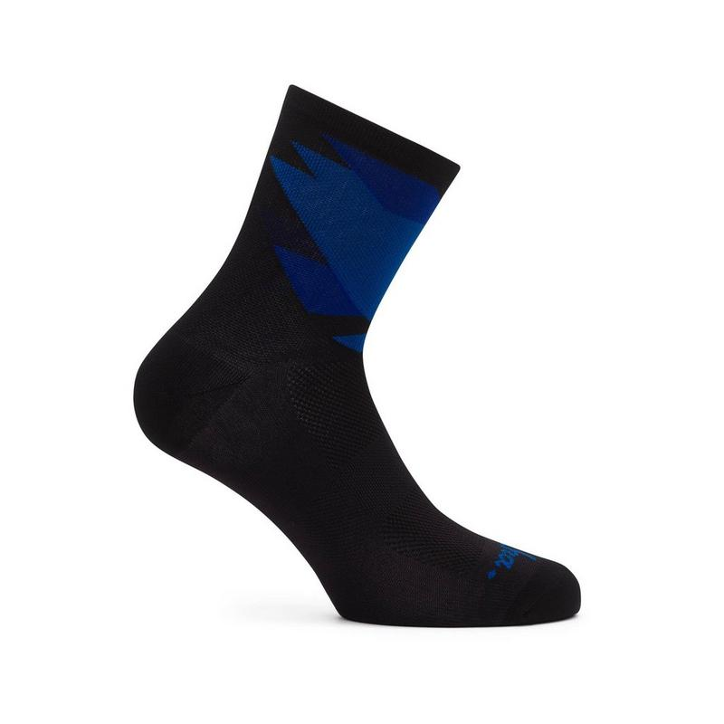 CANYON//SRAM Socks - Short