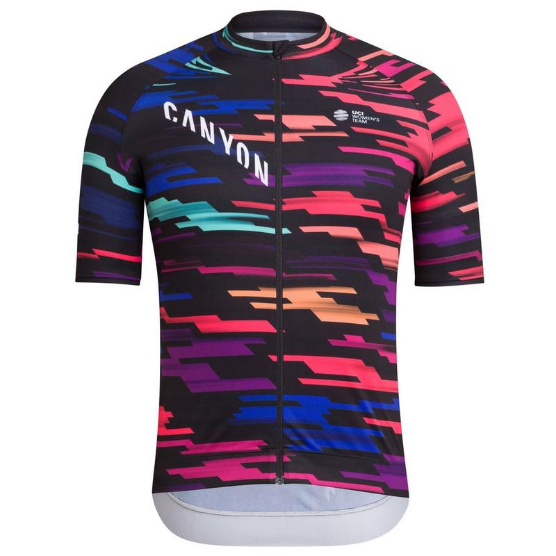 Men's CANYON//SRAM Core Jersey