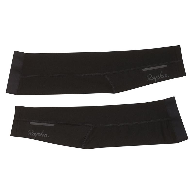 Classic Thermal Arm Warmers