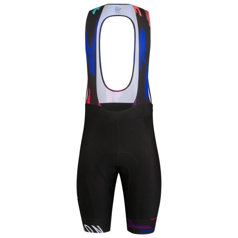 CANYON//SRAM Core Bib Shorts