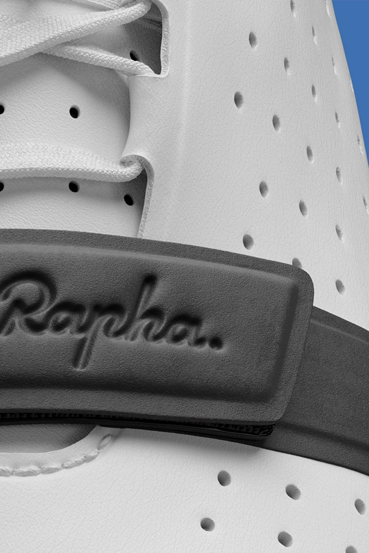 Rapha Classic Cycling Shoes
