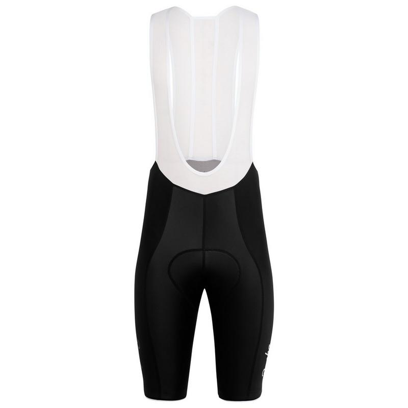 Bib Shorts Sale