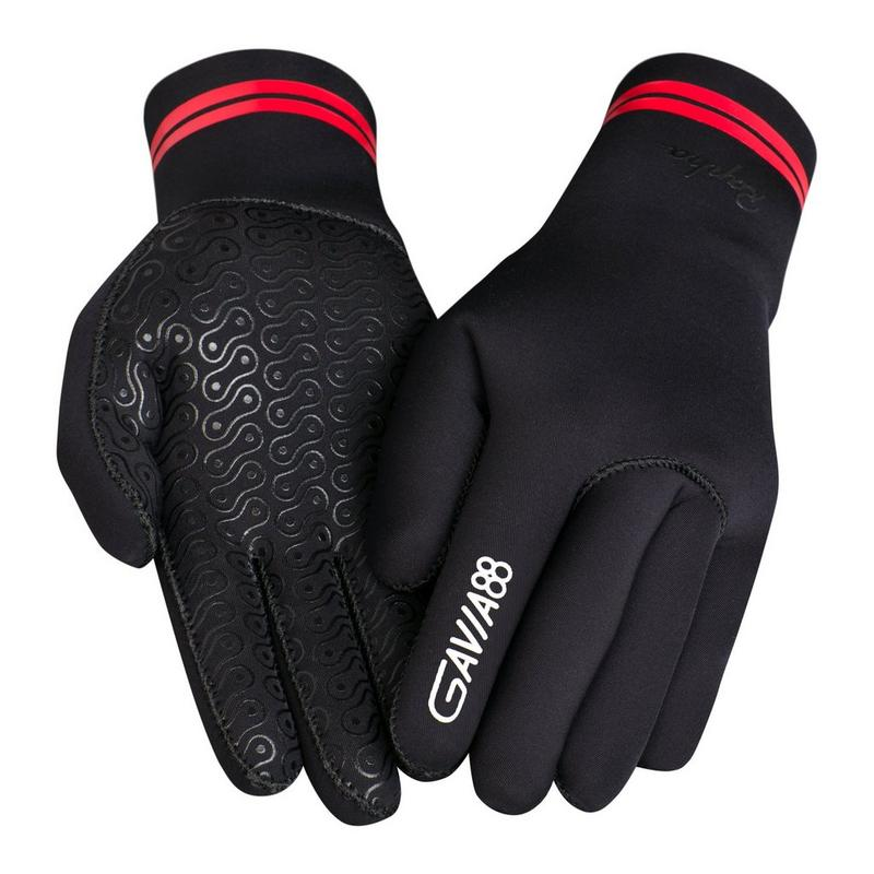 Gavia Neoprene Gloves