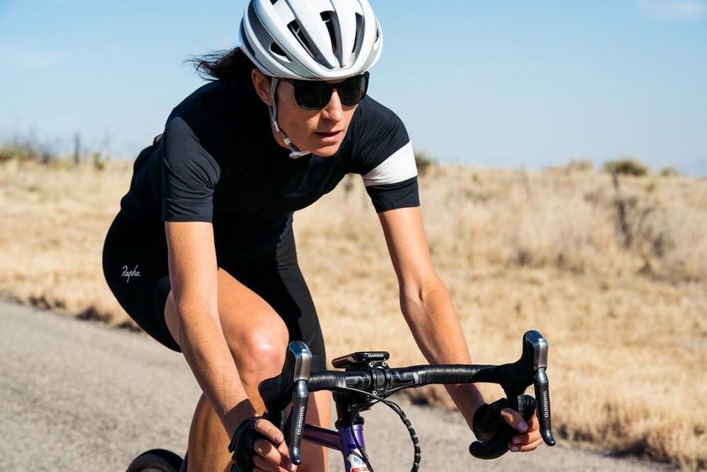 Rapha's Guide to summer riding