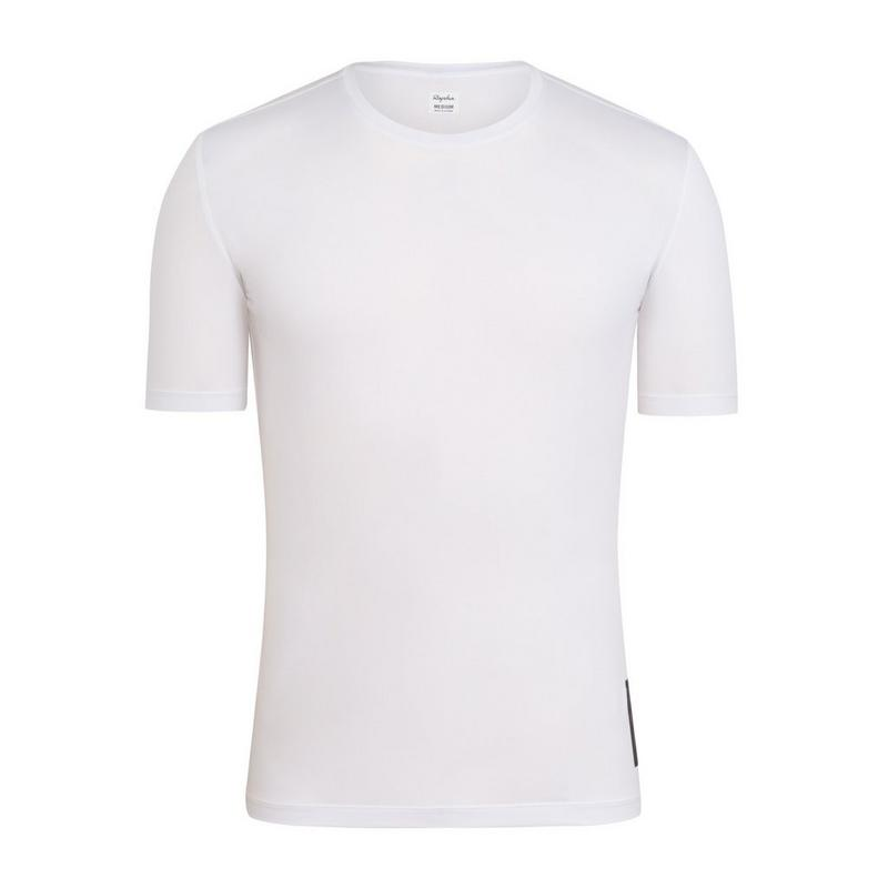 Hot Weather Base Layer - Short Sleeve