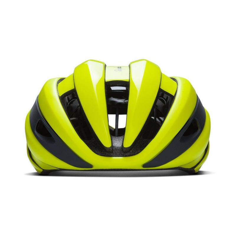 Rapha Helmet - US