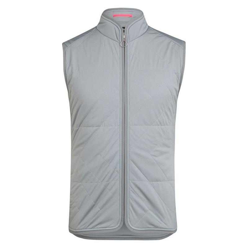 Insulated Gilet