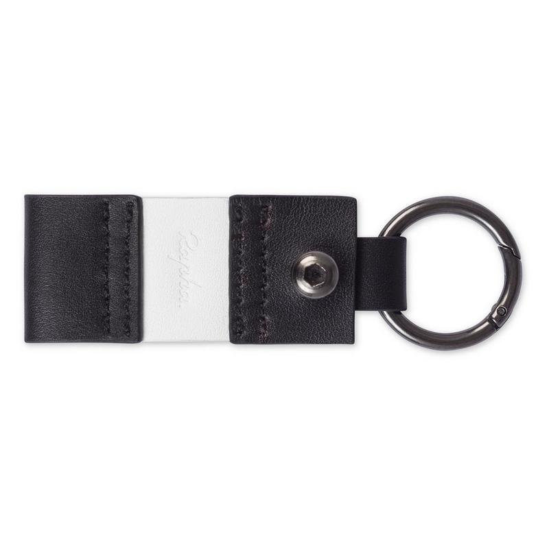 Arm Stripe Keychain