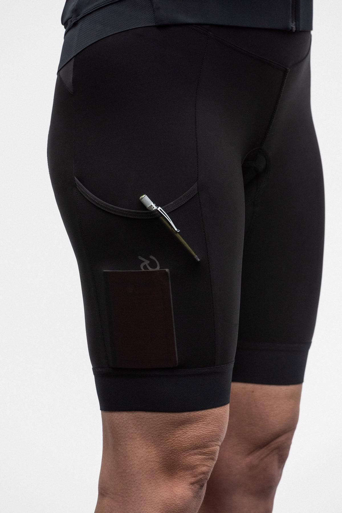 Rapha Core Cargo Shorts