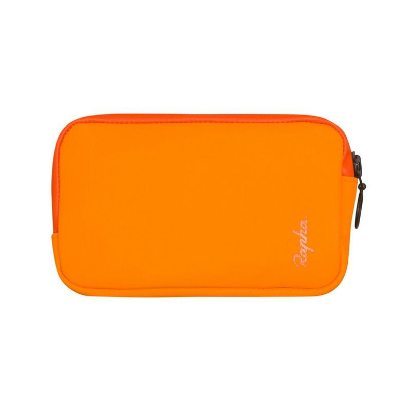 Rainproof Essentials Case