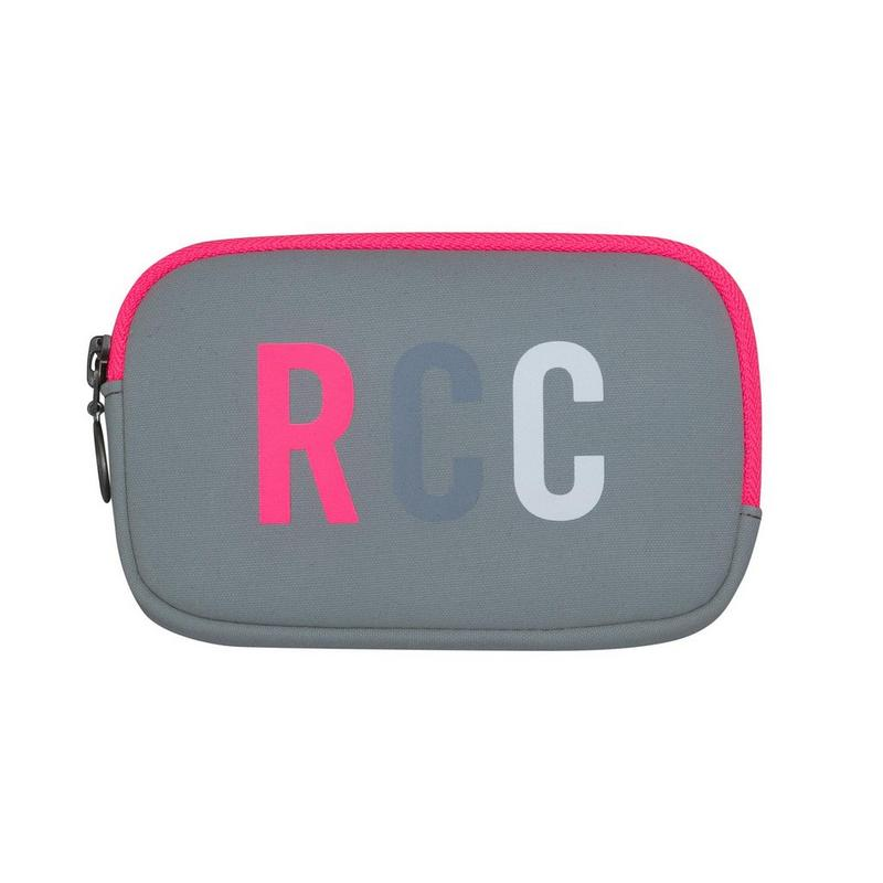 RCC Lightweight Essentials Case