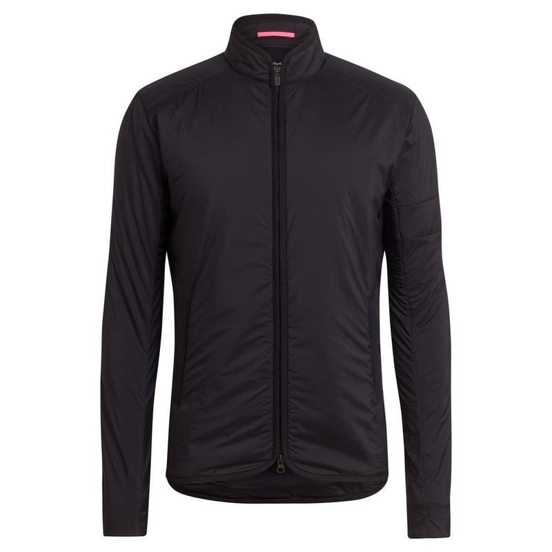 Lightweight Transfer Jacket