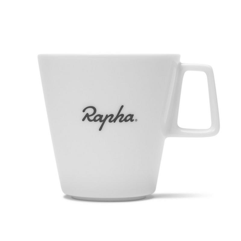 Rapha Coffee Mug