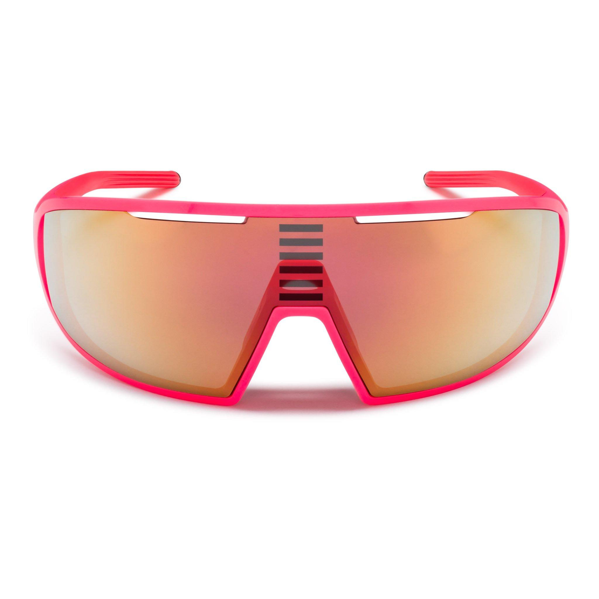 Cycling Glasses | Interchangeable Lens Eyewear - our Best on-bike ...
