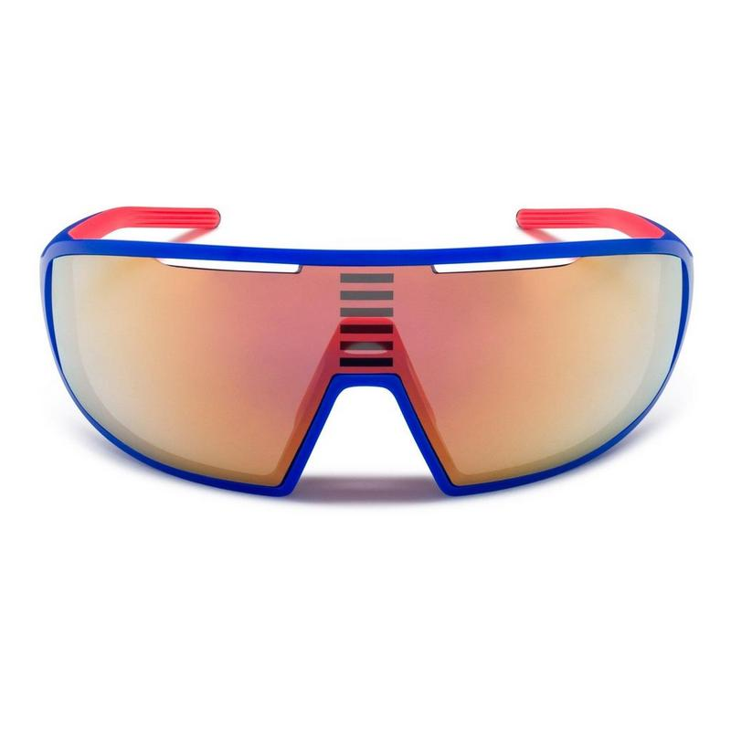 Pro Team Arenberg Glasses - Ultramarine