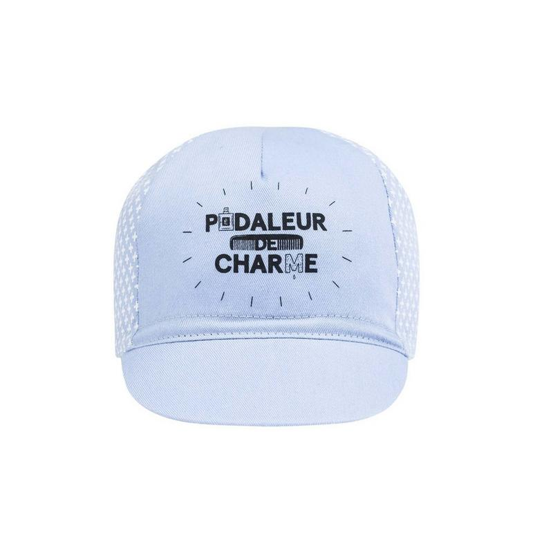 The Cycling Podcast Cap