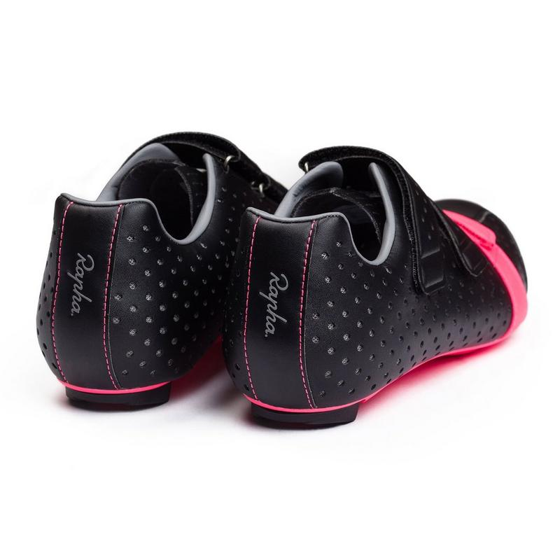 Pro Team Climbers Shoes